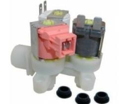 Клапан заливной 3 W 90 AEG, ELEKTROLUX, ZANUSSI (1100991080)