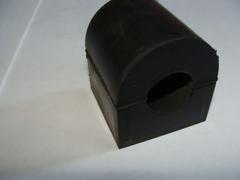 Подушка стабилизатора заднего 3163 Д21