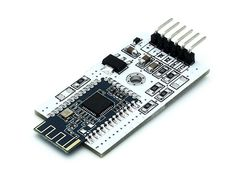 Bluetooth модуль SE