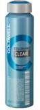 Goldwell Colorance CLEAR кристально прозрачный 120 мл