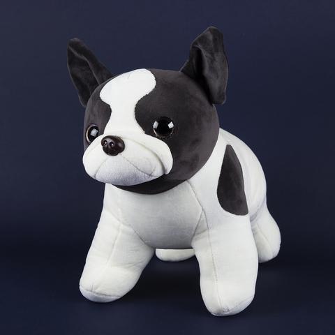 Игрушка Dog