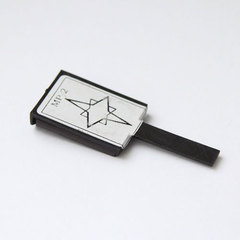 Магнит для гель-лака Magic MP-2