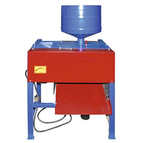 Агрегат для плющения зерна АПЗ-01М