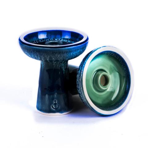 Чаша Craft Harmony Blue