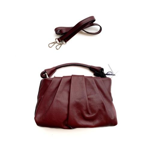 Handbag (Сумочка на руку)