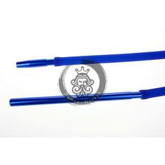 Кальян Amy 4-Stars 460 B-BU Blue Metallic