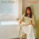 Carly Simon / Hotcakes (LP)