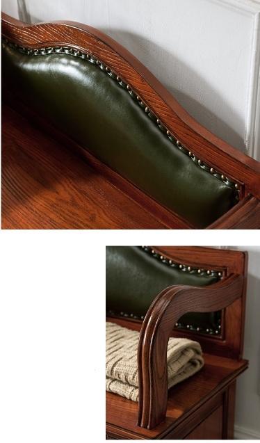 Обувной шкаф Jianmei