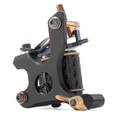 SKINDUCTOR MODEL-3 BLACK