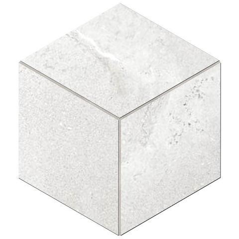 Мозаика Kailas КA00 Cube неполированный 29x25