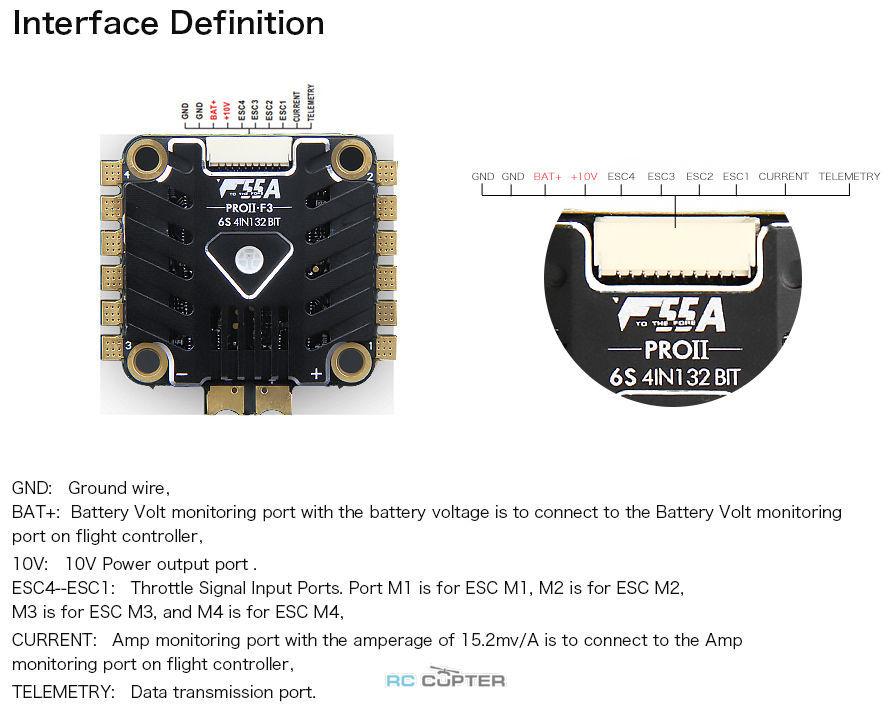 esc-regulyator-motora-t-motor-f55a-pro-ii-f3-6s-4in1-32bit-15.jpg