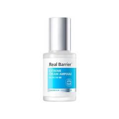 Кремовая сыворотка Real Barrier Extreme Cream Ampoule 30ml
