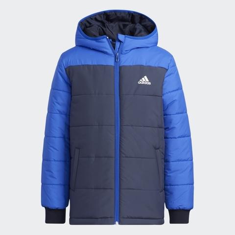 ADIDAS / Куртка утепленная