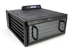 Дегидратор Excalibur Digital 5B (4548CDFB)