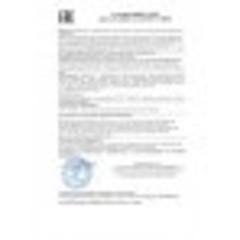 Эмульсия рициниол базовый, 60мл