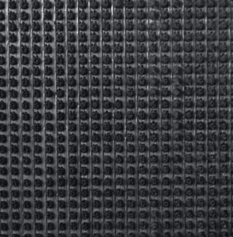 Щетинистое покрытие Мокрый асфальт 0,9х15 м