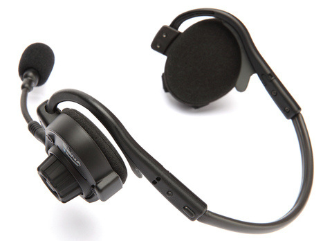 Bluetooth мотогарнитура SENA SPH10