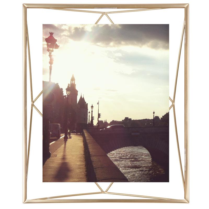 Рамка для фото prisma