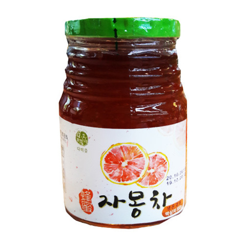 https://static-sl.insales.ru/images/products/1/3306/116378858/grapefruit_honey.jpg