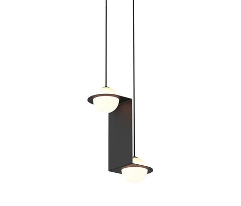 Подвесной светильник копия Laurent 05 by Lambert & Fils