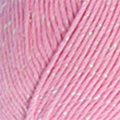 6668 (Розовый леденец)