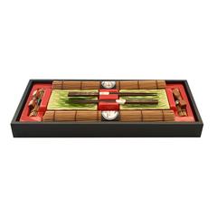 9587 FISSMAN Набор для суши на 2 персоны