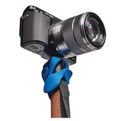 Штатив мини для экшн и фотокамеры Miggo Splat