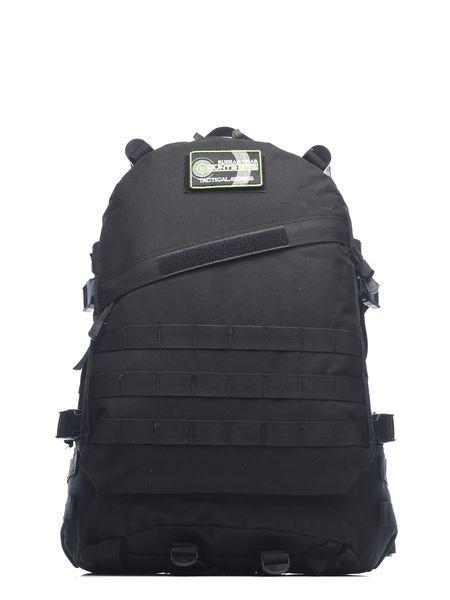 Купить рюкзак ткань оксфорд искусственная замша стрейч