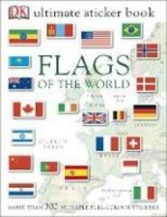 Flags of the World Ultimate Stick