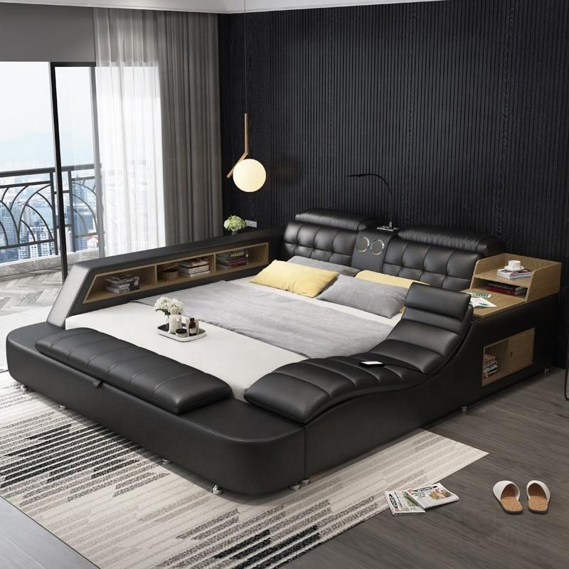 Кровать SmartBed