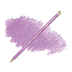 Карандаш художественный цветной POLYCOLOR, цвет 651 орхидея пурпурная