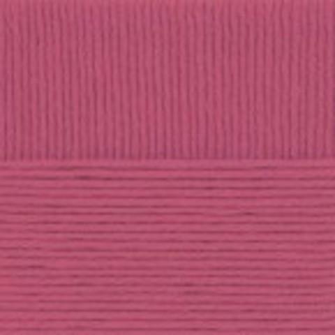 Купить Пряжа Пехорка Перспективная Код цвета 266-Ликер | Интернет-магазин пряжи «Пряха»