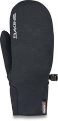 Перчатки Dakine Element Wind Pro® Glove Black