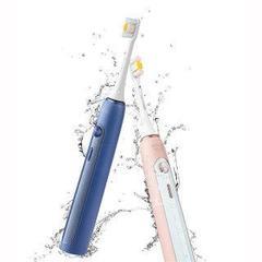 Электрическая зубная щетка Soocas X5 (синий)