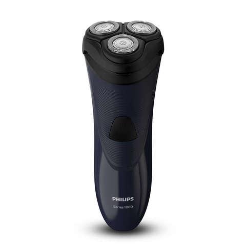 Электробритва Philips S1100 Series 1000