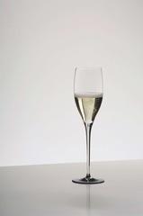 Бокал для шампанского Riedel Sommeliers Black Tie Vintage Champagne Glass, 330 мл, фото 2