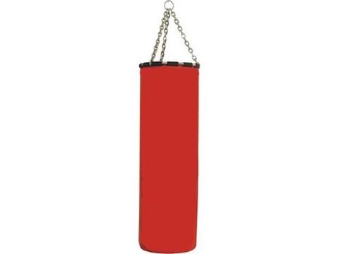 Мешок боксёрский 30 кг: А