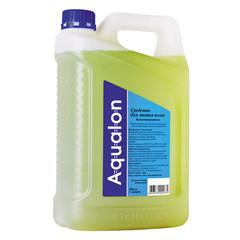 Средство для мытья пола Aqualon 5 л (концентрат)