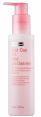 By Wishtrend Acid-Duo 2% Mild Gel Cleanser мягкий гель для умывания 150мл