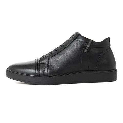 Ботинки на байке Terry 740 купить