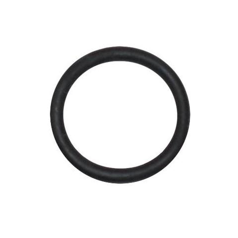 Уплотнительное кольцо для прожектора Hayward (SP0512) / 20660