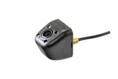 Камера заднего вида Silverstone F1 Interpower IP-920