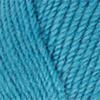 Пряжа Nako Nakolen 6498 (Морская лагуна)