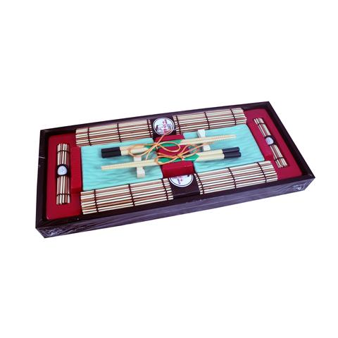 9588 FISSMAN Набор для суши на 2 персоны