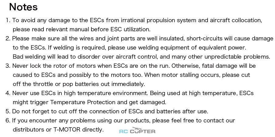 esc-regulyator-motora-t-motor-f55a-pro-ii-f3-6s-4in1-32bit-19.jpg