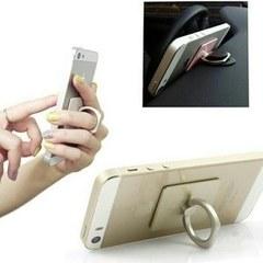 Кольцо-держатель для смартфонов iRing