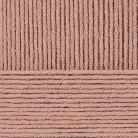 Купить Пряжа Пехорка Перспективная Код цвета 274-Серобежевый | Интернет-магазин пряжи «Пряха»