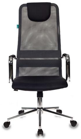 KB-9 Кресло руководителя (Бюрократ)