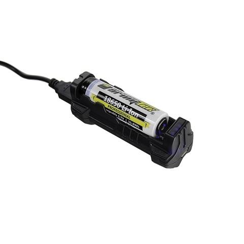 Зарядное устройство Armytek Handy C1 REG с функцией Power bank
