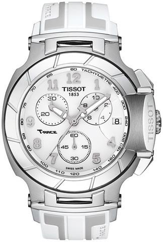Tissot T.048.417.17.012.00